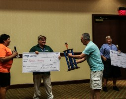 2016 NCPTA Roadeo Awards-14