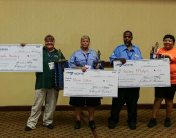 2016 NCPTA Roadeo Awards-16