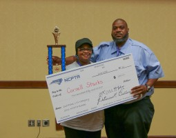 2016 NCPTA Roadeo Awards-22