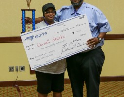 2016 NCPTA Roadeo Awards-23