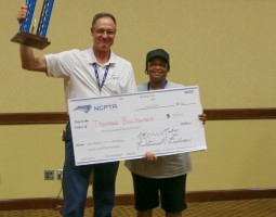 2016 NCPTA Roadeo Awards-25