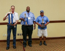 2016 NCPTA Roadeo Awards-28