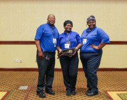 2016 NCPTA Roadeo Awards-32
