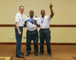 2016 NCPTA Roadeo Awards-34