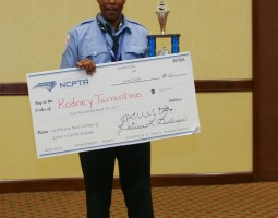 2016 NCPTA Roadeo Awards-37
