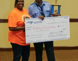 2016 NCPTA Roadeo Awards-38