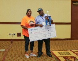 2016 NCPTA Roadeo Awards-39