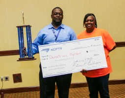 2016 NCPTA Roadeo Awards-40