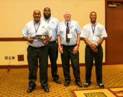 2016 NCPTA Roadeo Awards-45