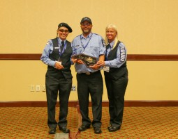 2016 NCPTA Roadeo Awards-46