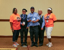 2016 NCPTA Roadeo Awards-47