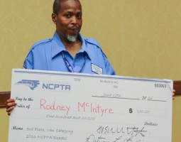 2016 NCPTA Roadeo Awards-5