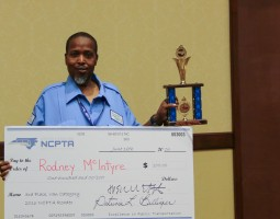 2016 NCPTA Roadeo Awards-6