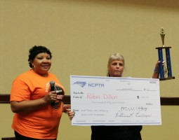 2016 NCPTA Roadeo Awards-8