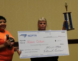 2016 NCPTA Roadeo Awards-9
