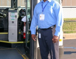 2016 NCPTA Roadeo Contestants-21