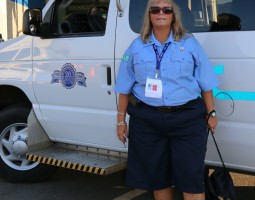 2016 NCPTA Roadeo Contestants-5