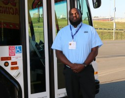 2016 NCPTA Roadeo Contestants-7