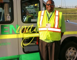 2016 NCPTA Roadeo Contestants-9