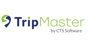 CTS Trip Master