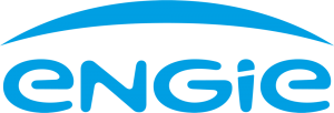 logo_engie_solid
